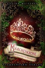 Cover-Bild Der Fluch der sechs Prinzessinnen (Band 5): Märchenkrone