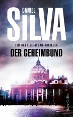 Cover-Bild Der Geheimbund