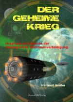 Cover-Bild Der Geheime Krieg