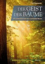 Cover-Bild Der Geist der Bäume