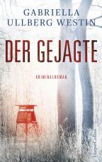Cover-Bild Der Gejagte