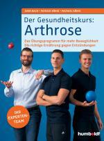Cover-Bild Der Gesundheitskurs: Arthrose