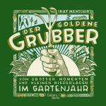 Cover-Bild Der goldene Grubber - Sonderausgabe