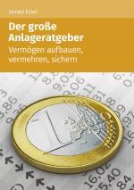 Cover-Bild Der große Anlageratgeber