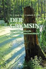 Cover-Bild DER GRUMSIN