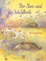 Cover-Bild Der Hase und die Schildkröte
