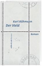 Cover-Bild Der Held