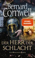 Cover-Bild Der Herr der Schlacht