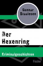 Cover-Bild Der Hexenring