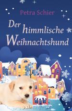 Cover-Bild Der himmliche Weihnachtshund