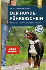 Cover-Bild Der Hundeführerschein – Das Original