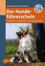 Cover-Bild Der Hundeführerschein