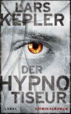 Cover-Bild Der Hypnotiseur