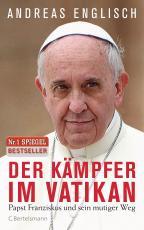 Cover-Bild Der Kämpfer im Vatikan