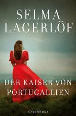 Cover-Bild Der Kaiser von Portugallien