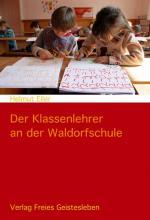 Cover-Bild Der Klassenlehrer an der Waldorfschule