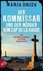 Cover-Bild Der Kommissar und der Mörder vom Cap de la Hague
