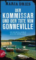 Cover-Bild Der Kommissar und der Tote von Gonneville