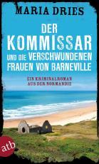 Cover-Bild Der Kommissar und die verschwundenen Frauen von Barneville