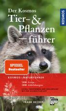 Cover-Bild Der Kosmos Tier- und Pflanzenführer