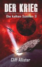 Cover-Bild Der Krieg