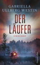 Cover-Bild Der Läufer