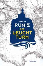 Cover-Bild Der Leuchtturm