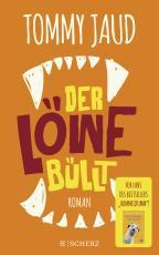 Cover-Bild Der Löwe büllt