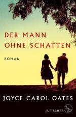 Cover-Bild Der Mann ohne Schatten