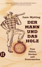 Cover-Bild Der Mann und das Holz