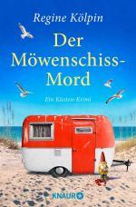 Cover-Bild Der Möwenschiss-Mord