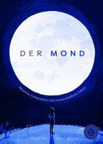 Cover-Bild Der Mond