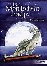 Cover-Bild Der Mondscheindrache