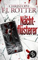 Cover-Bild DerNachtflüsterer