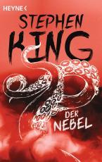 Cover-Bild Der Nebel