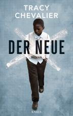Cover-Bild Der Neue