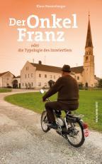 Cover-Bild Der Onkel Franz