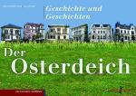 Cover-Bild Der Osterdeich