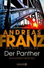 Cover-Bild Der Panther