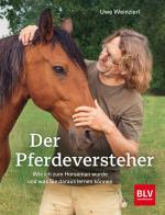 Cover-Bild Der Pferdeversteher