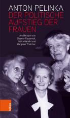 Cover-Bild Der politische Aufstieg der Frauen