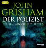 Cover-Bild Der Polizist