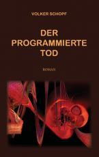 Cover-Bild Der programmierte Tod