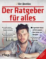 Cover-Bild Der Ratgeber für alles