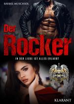Cover-Bild Der Rocker. In der Liebe ist alles erlaubt
