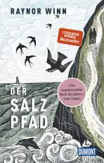 Cover-Bild Der Salzpfad