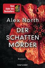 Cover-Bild Der Schattenmörder