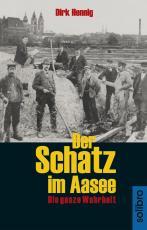 Cover-Bild Der Schatz im Aasee