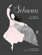 Cover-Bild Der Schwan