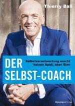 Cover-Bild Der Selbst-Coach